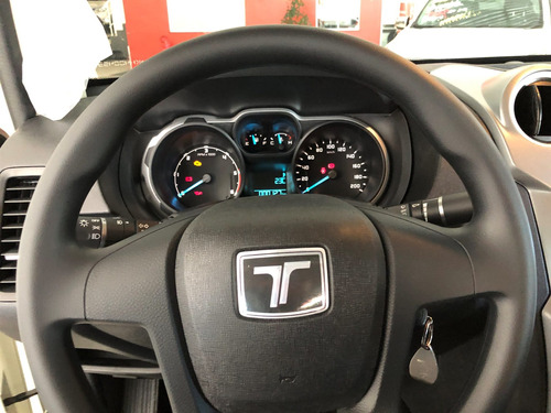 troller t4 3.2 tgv 4x4 20v turbo intercooler diesel 2p
