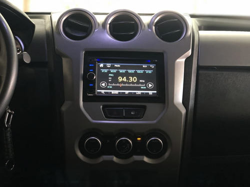 troller t4 3.2 xlt 4x4 20v turbo intercooler 2015