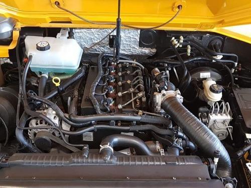 troller t4 4x4 teto rígido xlt 3.2 turbo diesel 16v, qig8696