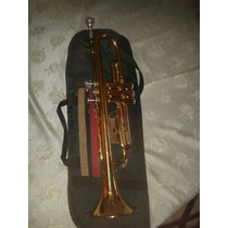 Trompeta Yamaha