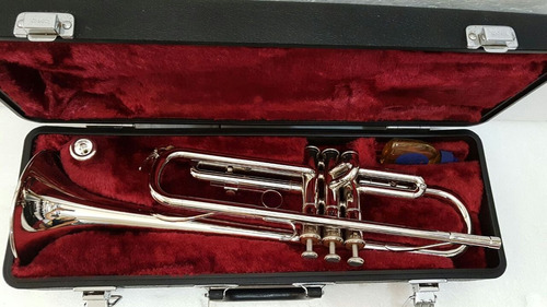 trompete yamaha 1310 - ref.: 504