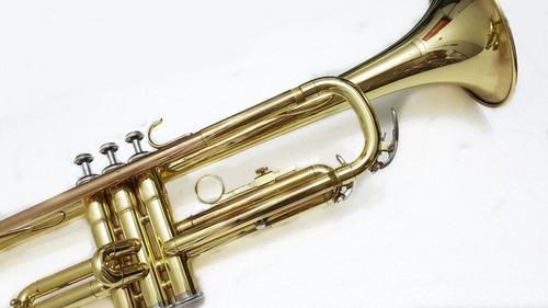 trompete yamaha 2310 - ref.: 798