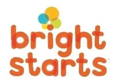 trompo bright starts 9102 interactivo