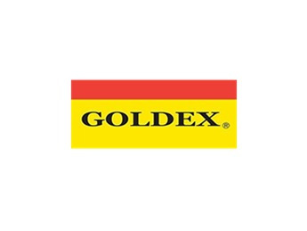 trompo de mano router fresadora goldex 1050w