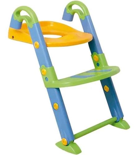 troninho c/escada