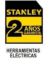 tronzadora stanley stel701-b3