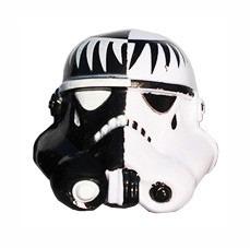 trooper star wars