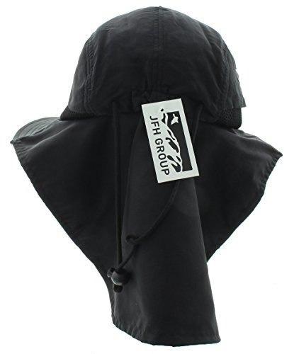 tropic sombreros hombre / mujer sombrero de verano de ala an