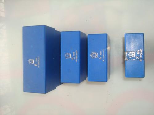 troquel de letras de 3- mm (27 pzas)  made in germany