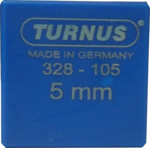 troquel de letras y numeros 5mm. aleman 100% nuevo...!!!