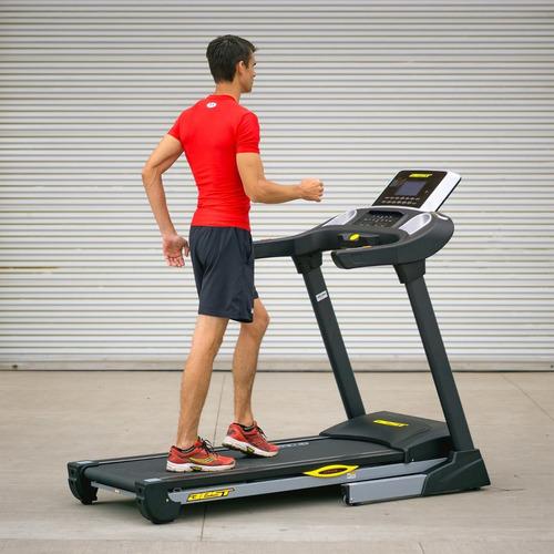 trotadora eléctrica fitness orion 2.0