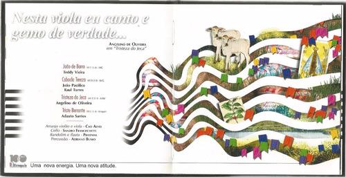 trovadores urbanos-canções paulistas (formato tipo livro)