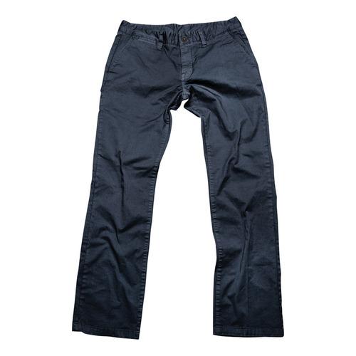 troy lee designs pinza para hombre pantalones chinos tinta d