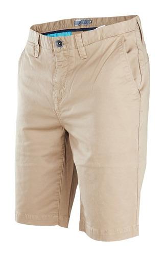 troy lee designs reiniciar 2016 mens shorts beige oscuro/mar