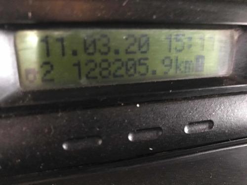 trucadinho 9.150 2012 no chassi na bahia doc baú vários esc