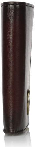 trucha marrón marrón nocona para hombre, marrón, talla única