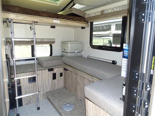 truck camper palomino ss800 roge ea
