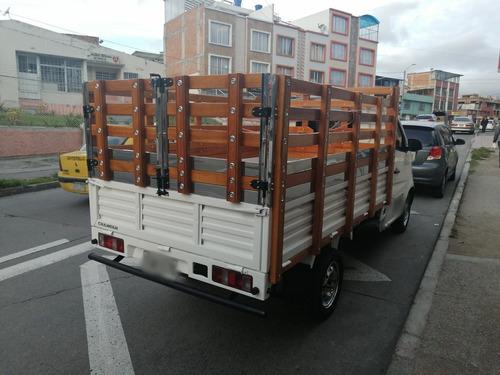 truck mini truck changan mini