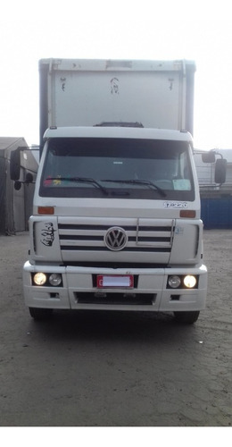 truck.  vw - 17220