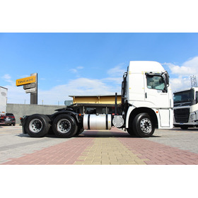 Truck Vw 25370 6x2 10/11 = 26420 25390 25320 25420