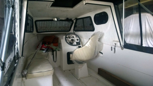 trucker  prinz 6,30 modelo cabin nuevo desde