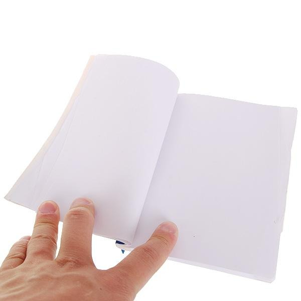 Encantador Truco Mágico Del Libro Para Colorear Ornamento - Ideas ...