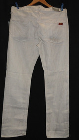 394be69e87 True Jeans 7 For All Mankind Hombre 34 Nuevo Diesl Acne Polo