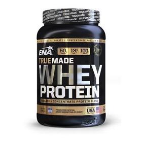 True Made Whey Protein