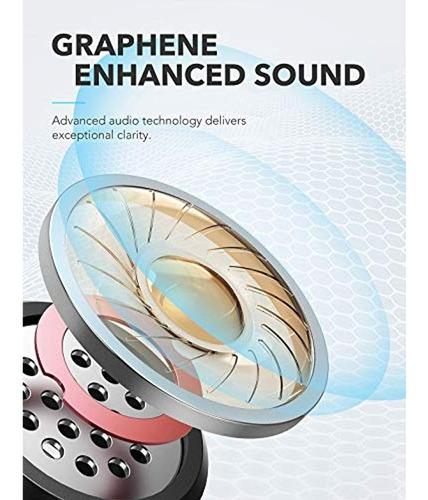 true wireless earbuds, soundcore liberty neo by anker, light