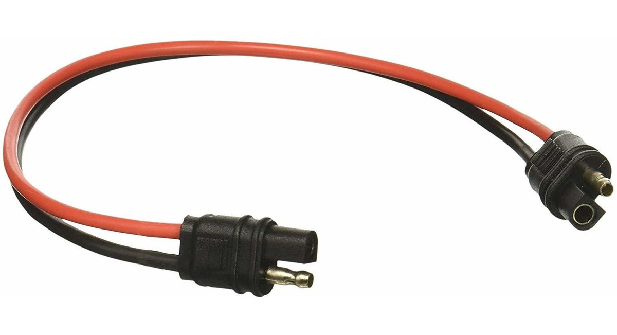 Truepower H212 2 flat Wire Harness 12 gauge 2 pin Quick on pet harness, engine harness, pony harness, obd0 to obd1 conversion harness, safety harness, suspension harness, multicore cable, direct-buried cable, cable carrier, cable harness, amp bypass harness, dog harness, radio harness, maxi-seal harness, cable reel, electrical harness, alpine stereo harness, cable management, fall protection harness, battery harness, nakamichi harness, oxygen sensor extension harness, cable dressing,