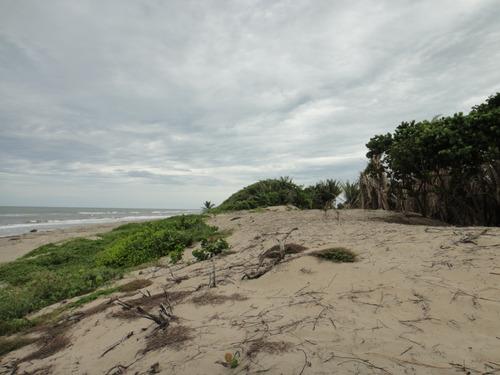trujillo beach eco resort lote # 279
