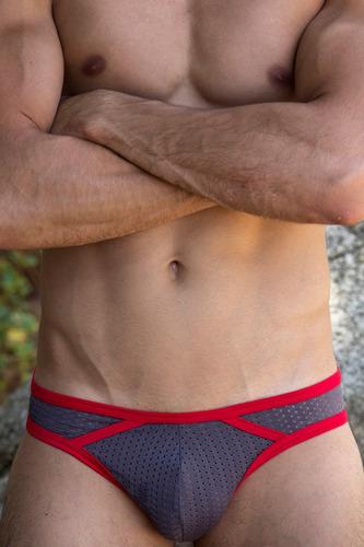 trusa pulso marino dietz  para hombres bikini underwear