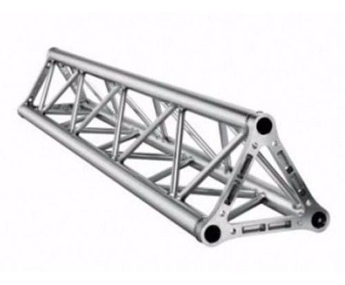 truss estructura triangular 2 metros de largo jk4 k932