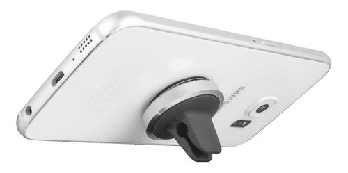trust urban magnetic airvent soporte para auto