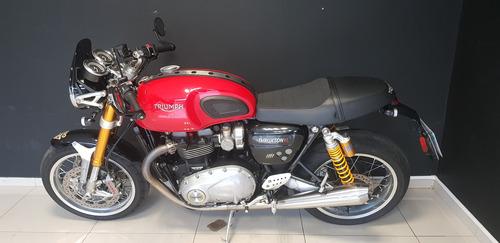 truxton r 1200