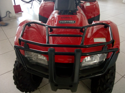 trx 250
