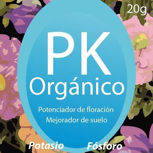 try pack npk balanceado