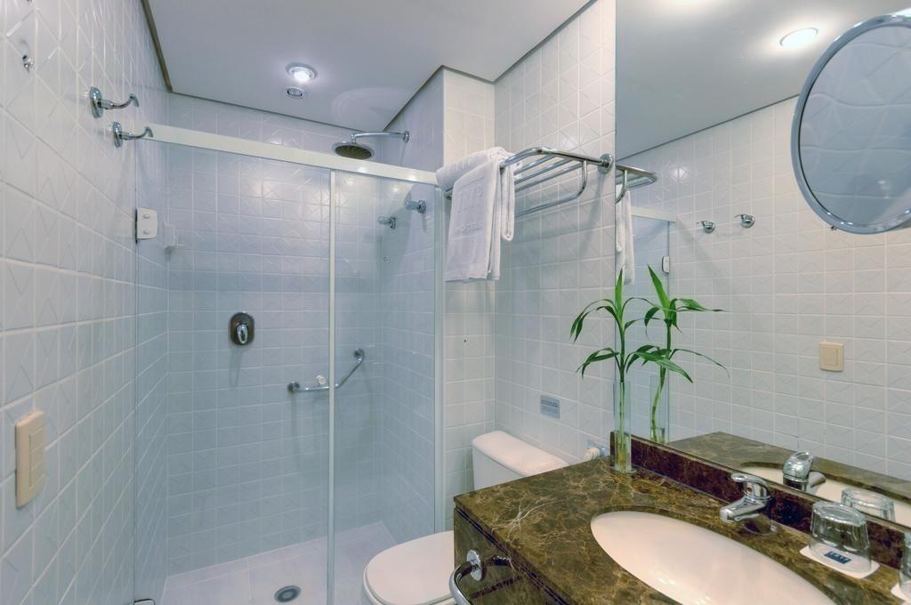 tryp higienopolis no pool perfeita localização, disponível para investimento. - sf26128