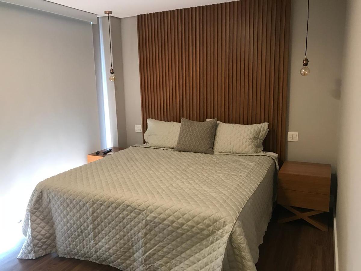 ts- vl nova conceição- duplex 200m²,3 dorm 2 suítes,2 vagas
