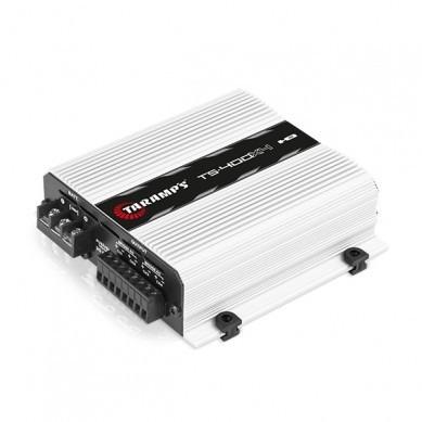 ts400 módulo amplificador taramp's ts400x4
