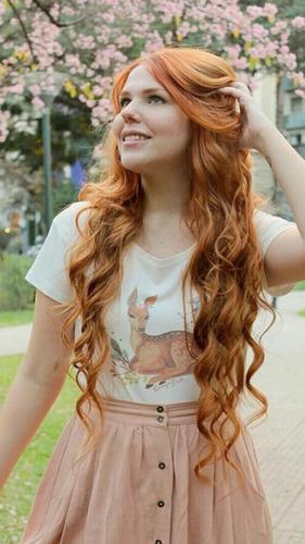 tshirt feminina tipo antix  estampa exclusiva