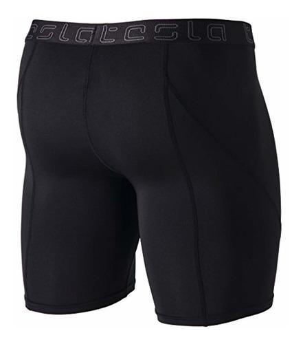 tsla tm-s17-nekz_medium pantalones cortos