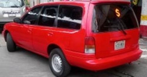 tsubame 2000