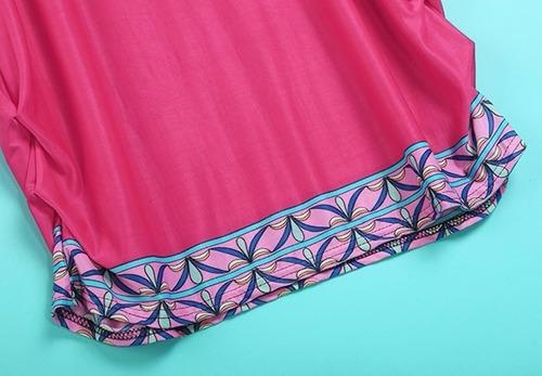 tsuki moda asiatica: blusa bluson mini vestido sexy variedad