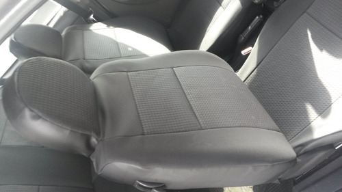 tsuru fundas para asientos tela original