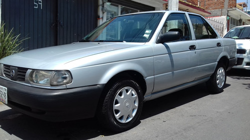tsuru modelo 2012 gs1 millon y medio 76500