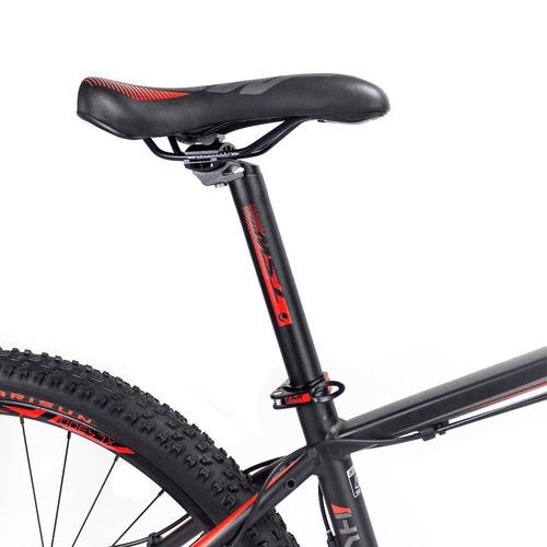 tsw aro bicicleta