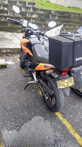 ttx 180, maleta en aluminio, cargador celular, exploradoras.