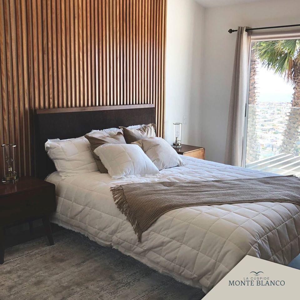 tu casa con la vista más bonita de playas de tijuana