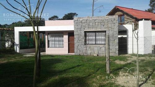 tu casa en piriápolis son una entrega de 30.000 dólares